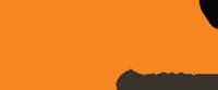 max2 consulting - Ihre Webdesign Agentur in Niederbayern